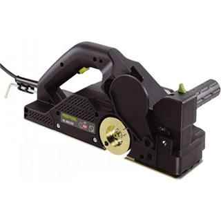Festool Planer HL850 EB-Plus 3.5mm Planing Depth