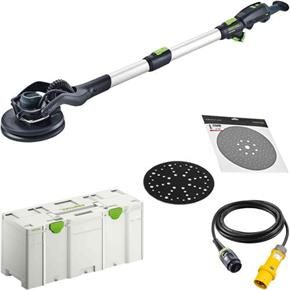 Festool Planex LHS 2 225 Long-reach Drywall Sander