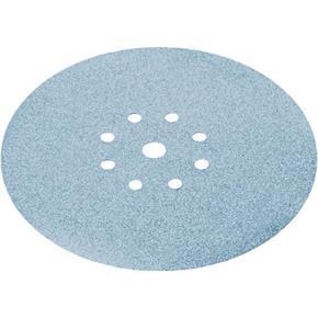 Festool 80G 225mm Planex Sanding Discs (25pk)