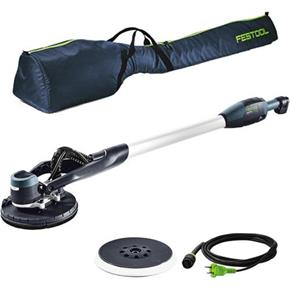 Festool LHS-E 225 Long-Reach Sander