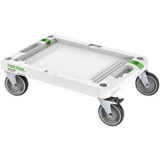 Festool SYS-Cart Systainer Transporter