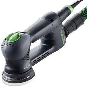 Festool RO90FEQ-Plus Eccentric Sander