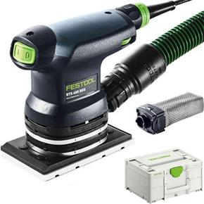 Festool RTS 400 250W Orbit Sander