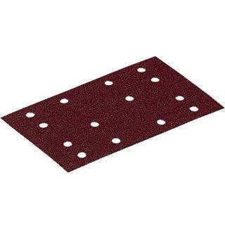Festool Rubin 2 80x133mm Sanding Sheet (150G)