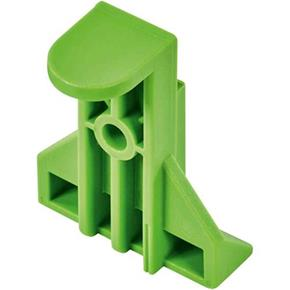 Festool TS 55/75 Plunge Saw Splinter Guards (5pk)