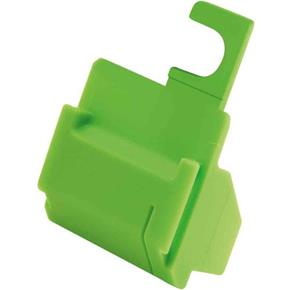 Festool TS/TSC 55 Plunge Saw Splinter Guards (5pk)