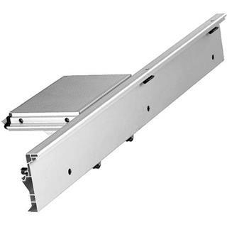 Festool CS50 Sliding Table 492100