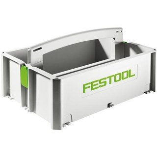 Festool Systainer Toolbox