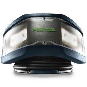 Festool SYSLITE DUO LED Work Light