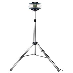 Festool SYSLITE DUO Set: LED Work Light + Tripod