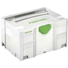 Festool Systainer 3 Carry Case