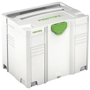 Festool Systainer 4 Carry Case