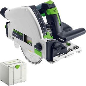 Festool TS 55 1200W 160mm Plunge Saw
