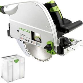 Festool TS 75 1600W 210mm Plunge Saw