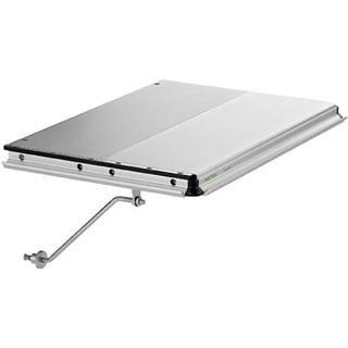 Festool CS50 Extention Table 492090