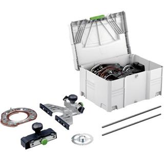 Festool OF2200 Accessory Systainer 497655