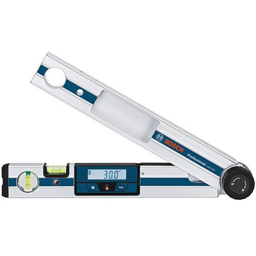 Bosch GAM220 Angle Finder