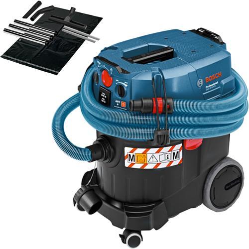 Bosch GAS 35 M AFC Vacuum Extractor