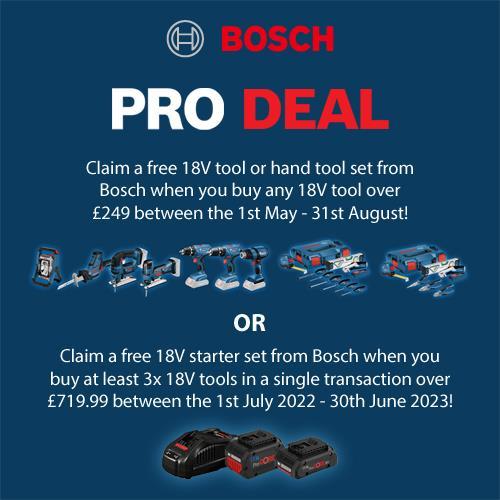 Bosch GBH 18V-26 F 18V SDS Drill (Naked, 13mm Chuck, L-Boxx)