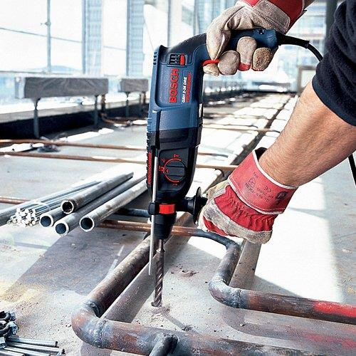 Bosch GBH 2-26 DRE SDS-Plus Hammer