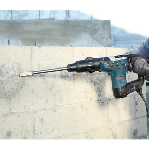 Bosch GBH5-40D SDS-Max Hammer Drill