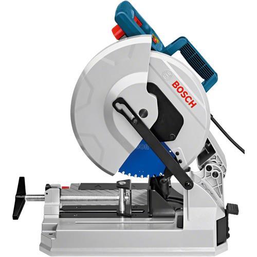 Bosch GCD 12 JL Cold Saw