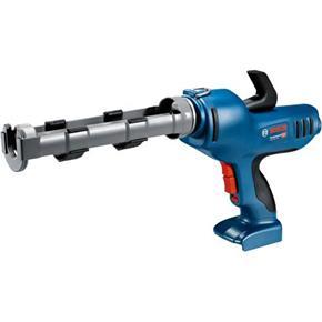 Bosch GCG 18V-310 18V 310ml Sealant/Caulk Gun (Naked)