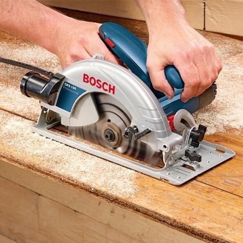 Bosch GKS190 Circular Saw 190mm
