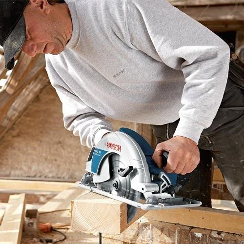 Bosch GKS 85 Circular Saw