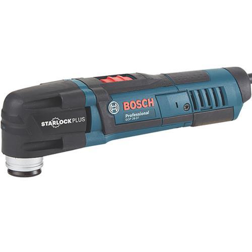 Bosch GOP 28-27 300W StarlockPlus Multi-tool