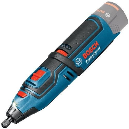 bosch gro 10 8 v li rotary tool naked. Black Bedroom Furniture Sets. Home Design Ideas