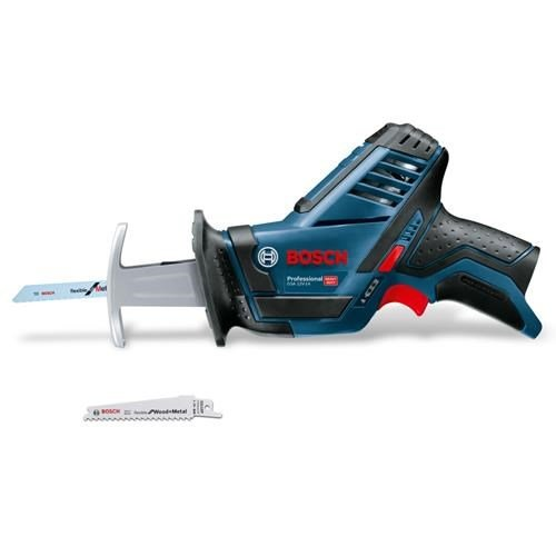 Bosch GSA12V-14 Sabre Saw (Naked)