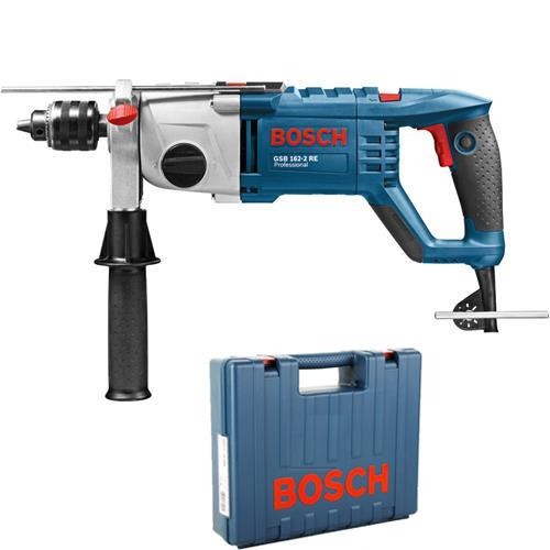 Bosch GSB162-2RE 1500W High-Torque Impact Drill