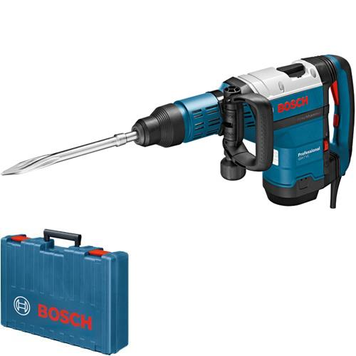Bosch GSH7VC SDS-Max Breaker