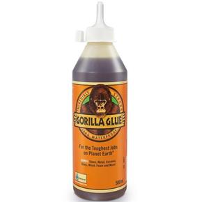 Gorilla Glue 500ml