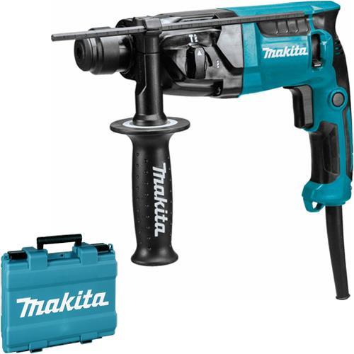 Makita HR1840 470W SDS Drill