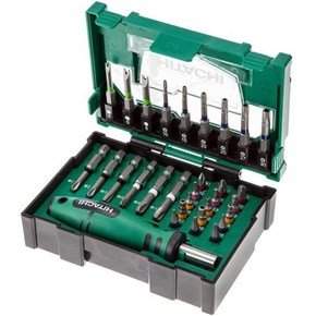 screwdriver-bits category