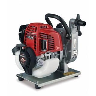 Honda 1 inch Water Pump 140 litres per min WX10