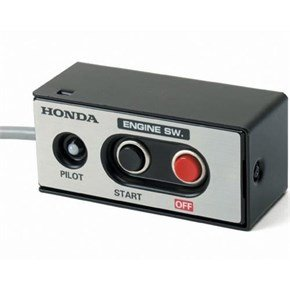 Honda Remote Control Kit (20m)