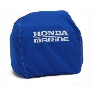 Honda EU10i Generator Cover (Blue)