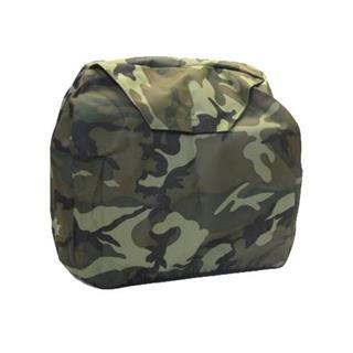 Honda EU10i Generator Cover (Camouflage)