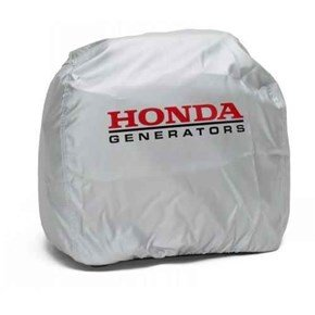 generator-accessories category