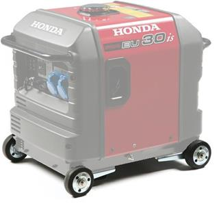Honda Generator 4-Wheel Kit EU26i EU30is