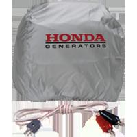 Honda Generator Accessories