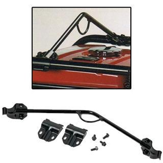 Honda Generator Lifting Kit for EM3100 EM4500 EM5500 (06810-Z22-A30Z)