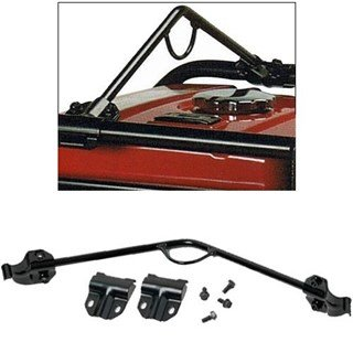 Honda Generator Lifting Kit (06810-Z22-A30Z)