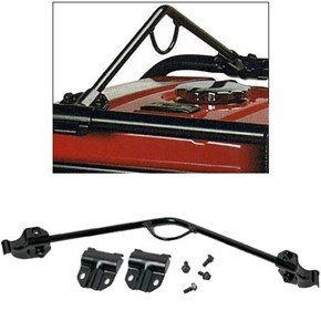 Honda Generator Lifting Kit (06531-Z11-E00ZA)