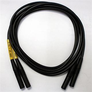 Honda Parallel Operation Cables EU10i