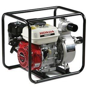 Honda 2 inch Water Pump 600 litres per min WB20