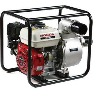 Honda 3 inch Water Pump 1100 litres per min WB30